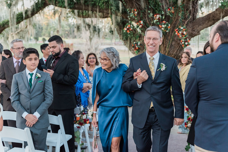 ELP0125 Alyssa & Harold Orlando wedding 850.jpg