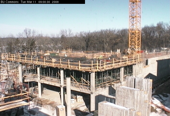 2008-03-11