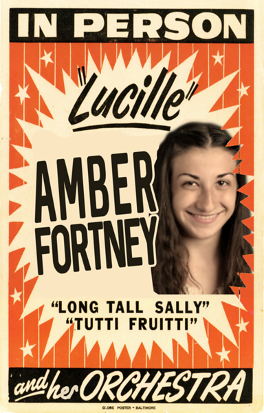 fortney poster3.png