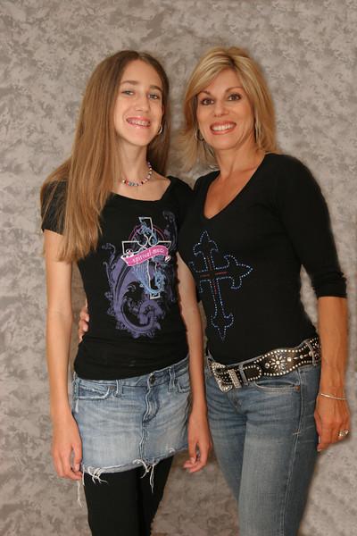 Mom & Daughter 035 copy.jpg