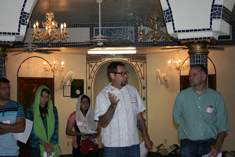 abrahamic-alliance-international-phoenix-2012-04-22_14-50-29-common-word-community-service-tanmi-kabir.jpg