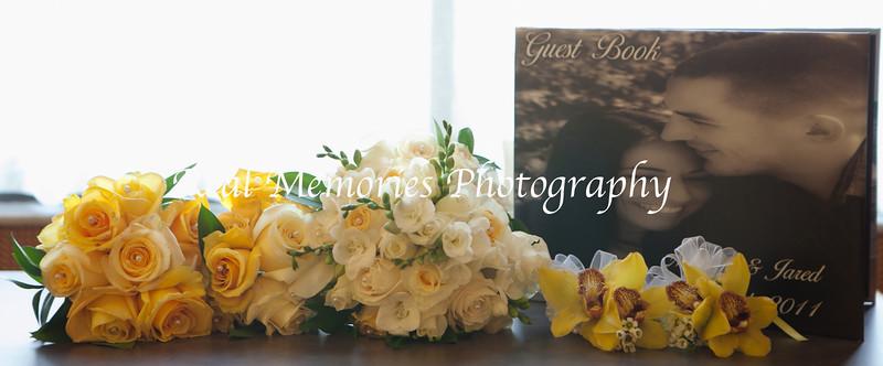 bowen-wedding