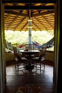 Casa Marlagoa
