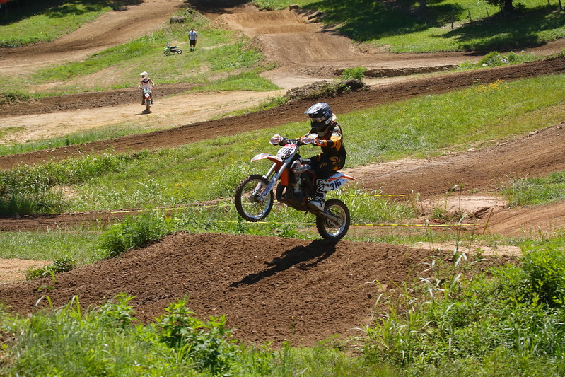FCA Motocross camp 20170867day2.JPG