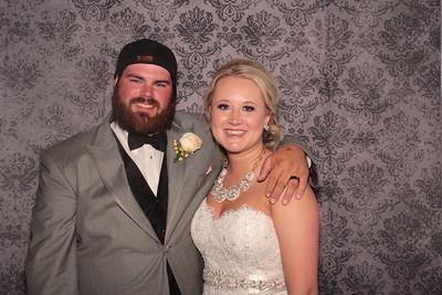Brandon & Katie