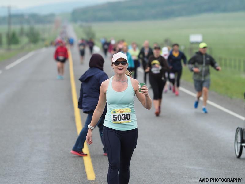 Millarville Marathon 2018 (319).jpg