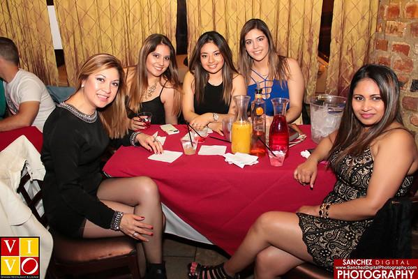 4-28-16 Vivo Lounge