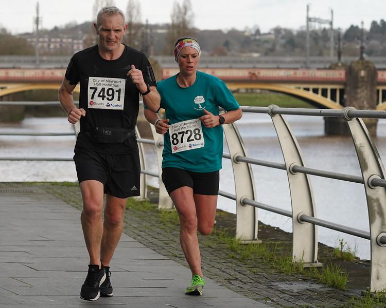 2020 03 01 - Newport Half Marathon 001 (416).JPG