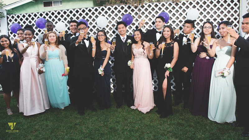 CathedralHS_Phantoms_Prom2016-22.jpg