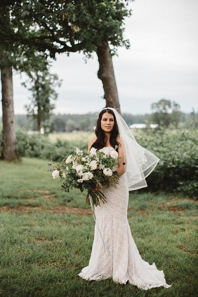 WeddingParty_138.jpg