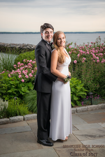 HJQphotography_2017 Briarcliff HS PROM-56.jpg