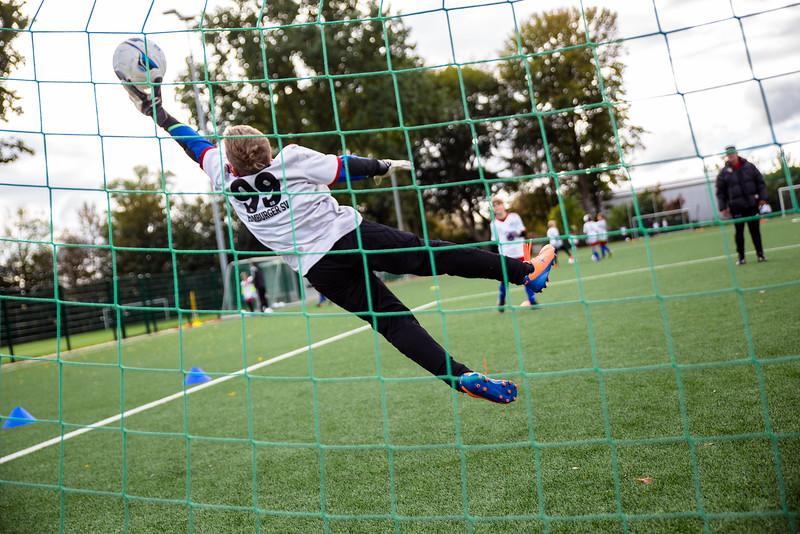 Torwartcamp Norderstedt 05.10.19 - e (21).jpg