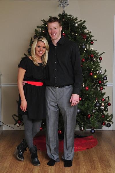 2012-12-15 Pearson Family Holiday Photos 065.jpg