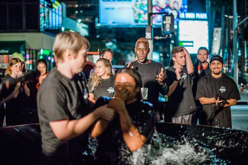 2019_27_01_Hollywood_Baptism_Sunday_BR-17.jpg