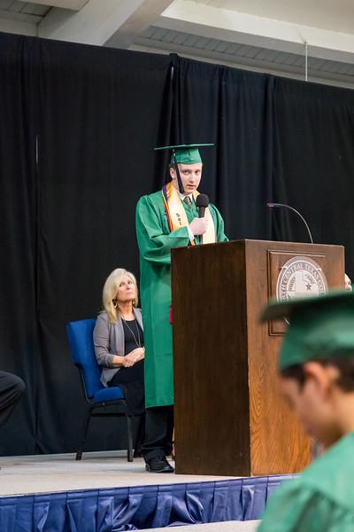 DSR_20190524Zachary Graduation52.jpg