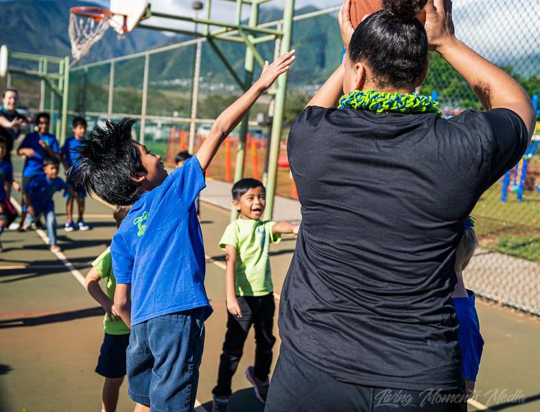 Basketball Maui - Maui Classic Tournament 2019 6.jpg