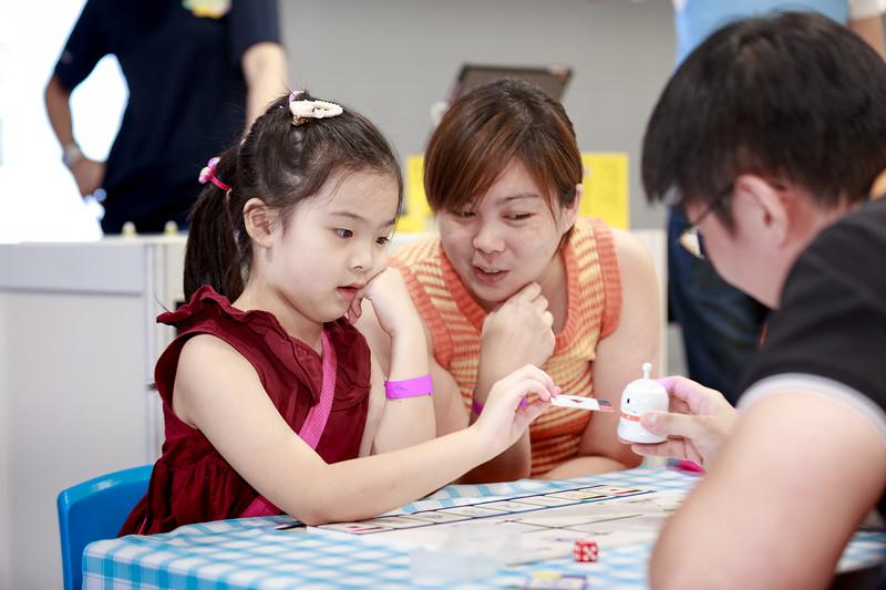 KidsSTOP's 'Preschool STEAM Learning Festival' (PLF) Event-D2-218.jpg