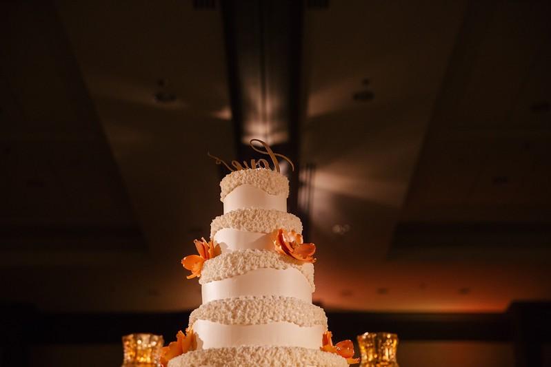 LeCapeWeddings Chicago Photographer - Renu and Ryan - Hilton Oakbrook Hills Indian Wedding -  924.jpg