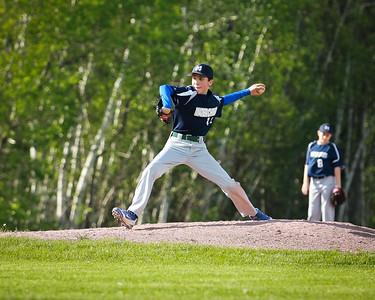 Baseball (7-8)