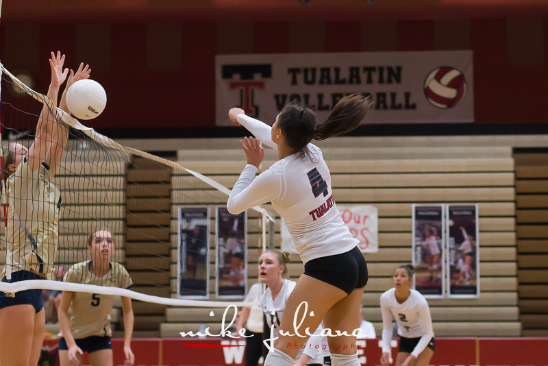 20181018-Tualatin Volleyball vs Canby-0887.jpg