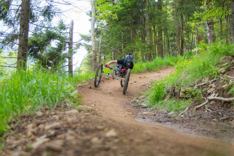 Bike Park-9939.jpg