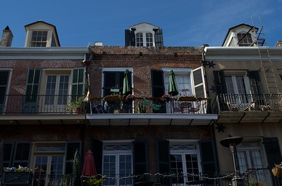 New Orleans 511