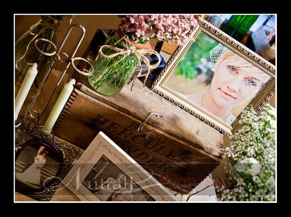 Christensen Wedding 159.jpg