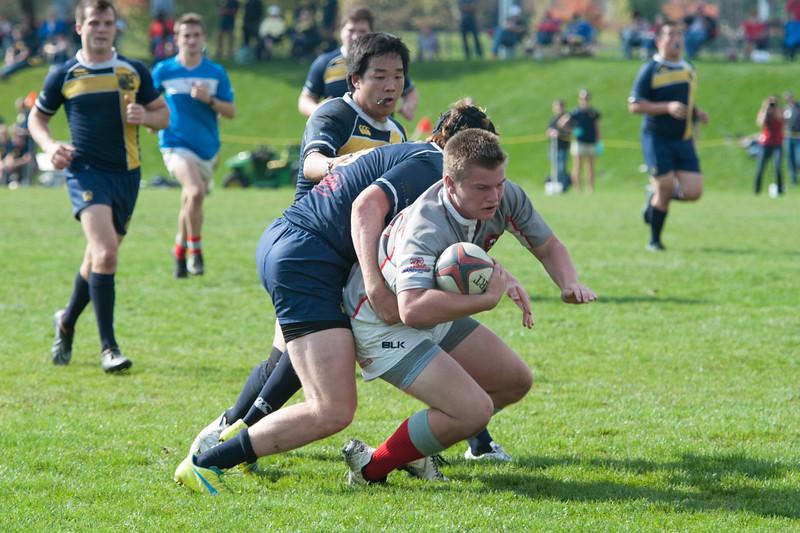 2016 Michigan Rugby vs. Ohie States 447.jpg