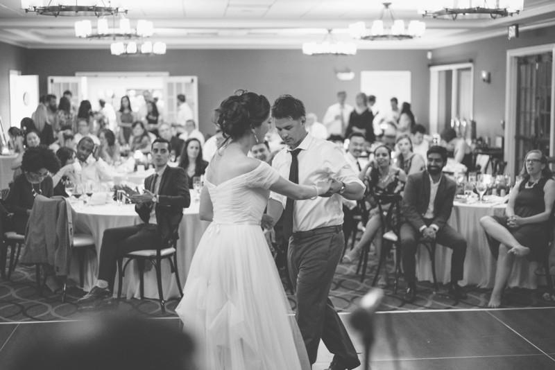MP_18.06.09_Amanda + Morrison Wedding Photos-03596-2.jpg
