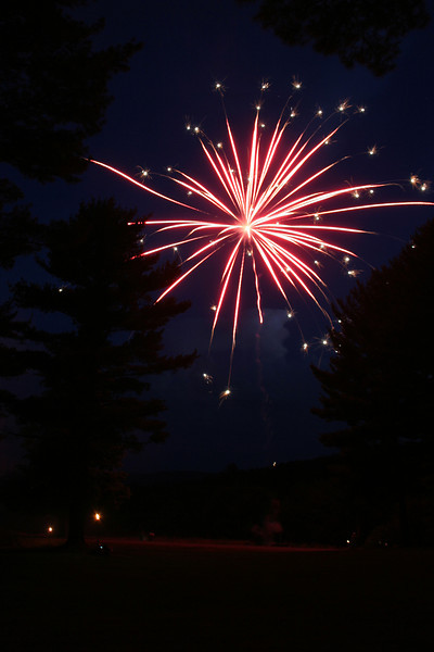 firework_4.jpg