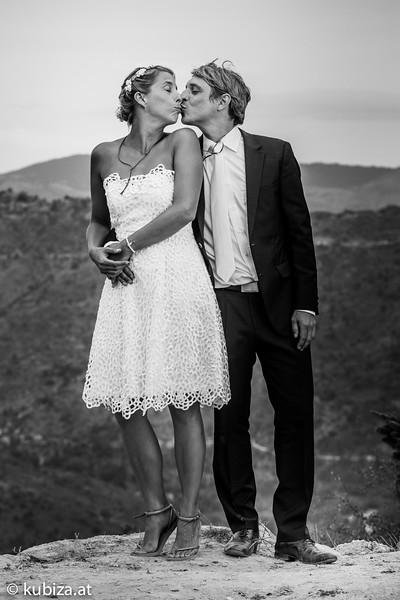 KUBIZA_Wedding_Stupa_KBL_2014-6752.jpg
