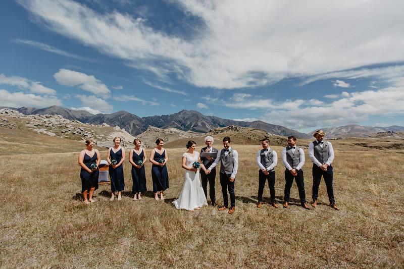 Brad + Stef Wedding-577.jpg