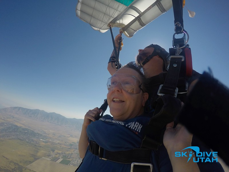 Lisa Ferguson at Skydive Utah - 72.jpg