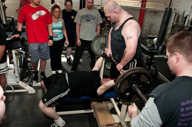 TPS Training Day 2-20-2010_ERF4722.jpg