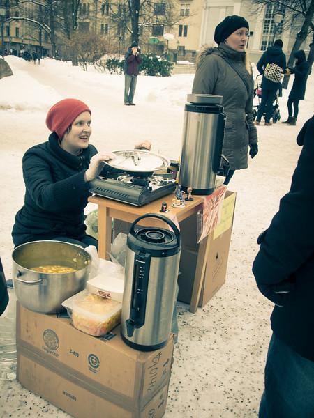 restaurant day soup.jpg