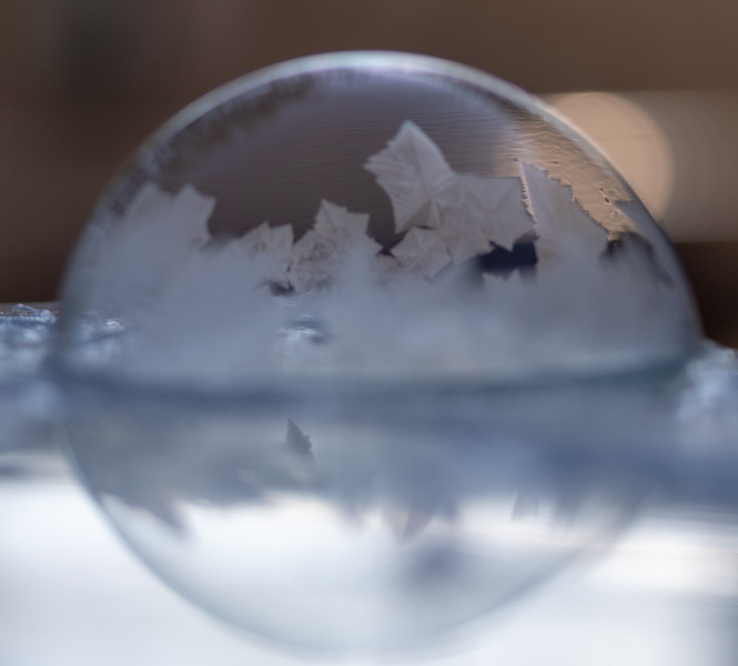 20190130-FrozenBubbles-Set3-3.jpg