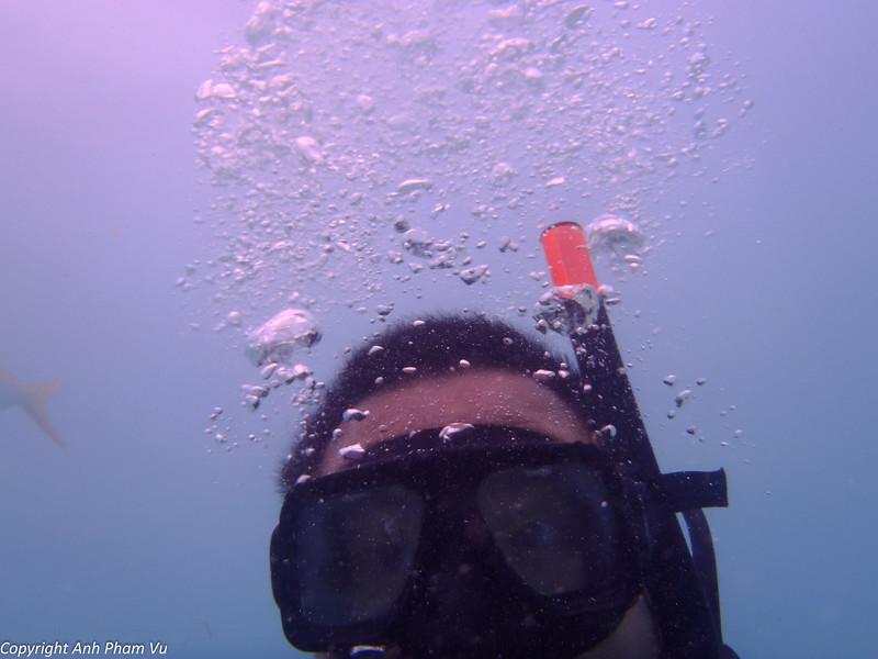 Punta Cana December 2012 162.jpg