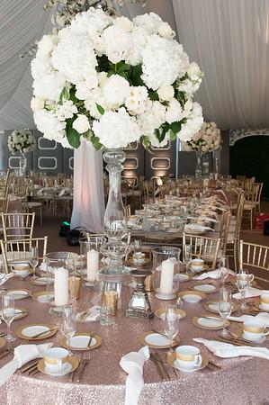 6-18 Meadow Brook Wedding