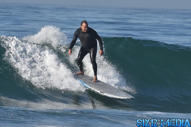 Venice Beach Surf  - -70.jpg