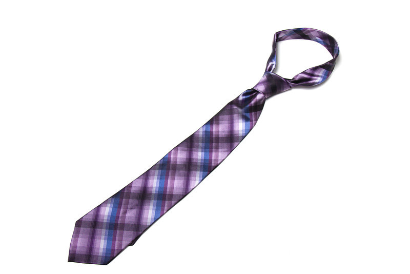 Tie, shot for the Sears Hometown Store in New Milford, CT