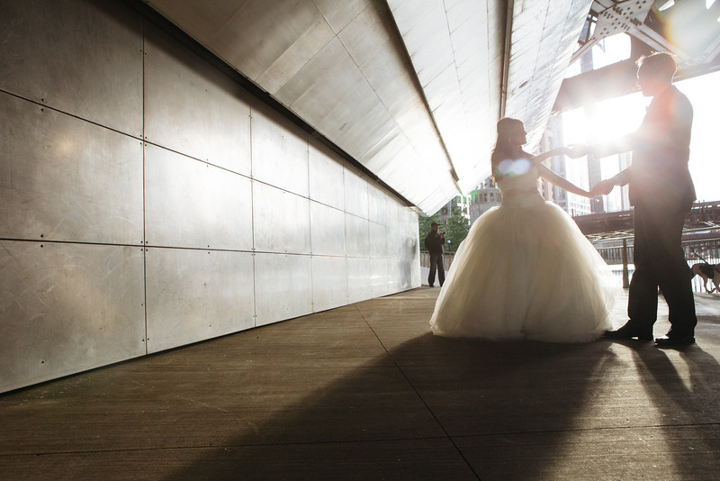 Le Cape Weddings_Bianca + Andrew Engagement-24.jpg
