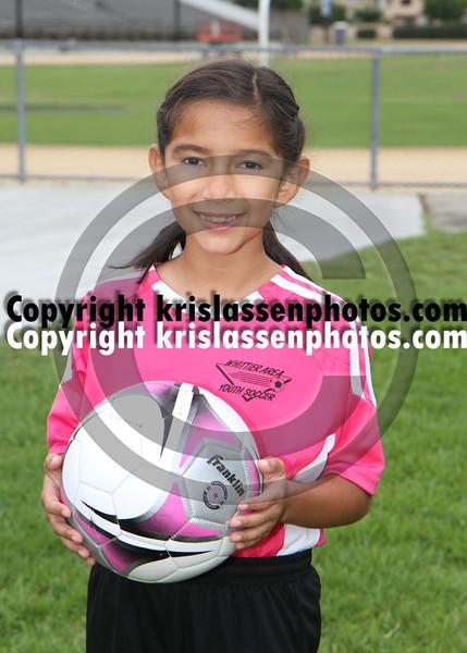 U10-Pink Panthers-09-MMarley Rodriguez-9787.jpg