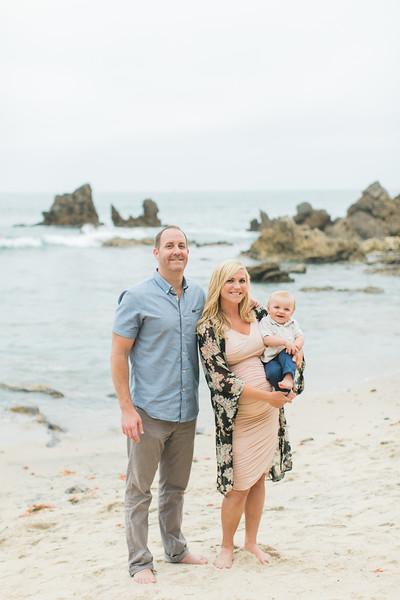 Amy Staudinger Maternity-5.jpg