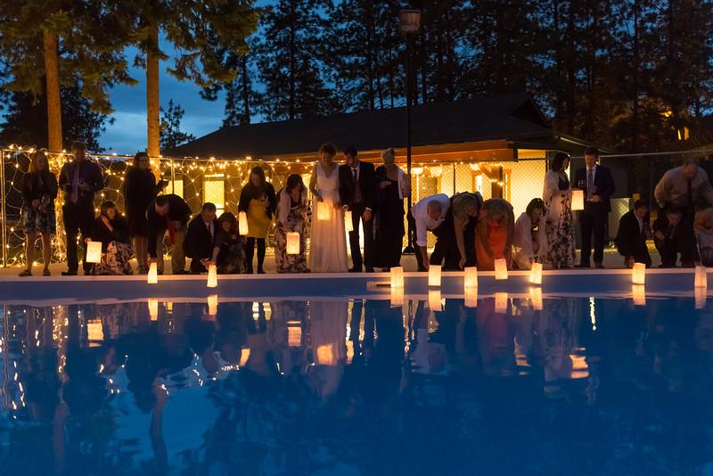 Kris Houweling Vancouver Wedding Photography-25.jpg