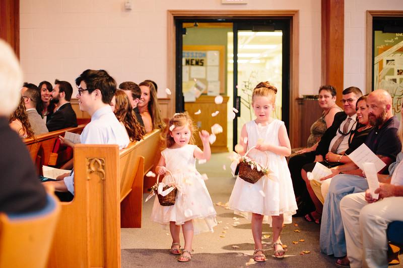 Kimberley_and_greg_bethehem_hotel_wedding_image-314.jpg