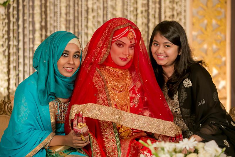 Z.M.-1446-Wedding-2015-Snapshot.jpg