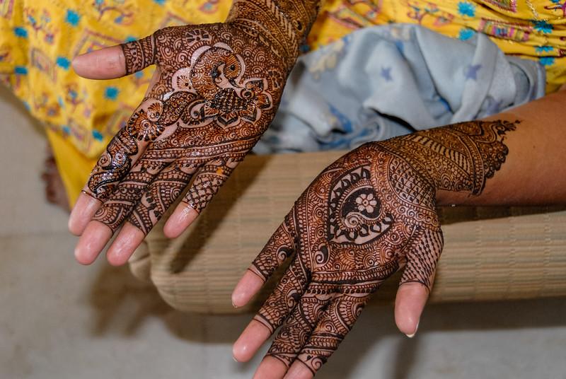 Wedding_Bombay_1206_130130.jpg