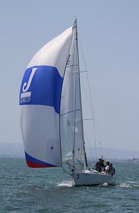 Sunday South Bay Course