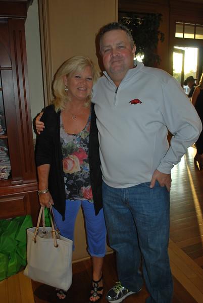 Allon & Kay Cantrell 2.JPG