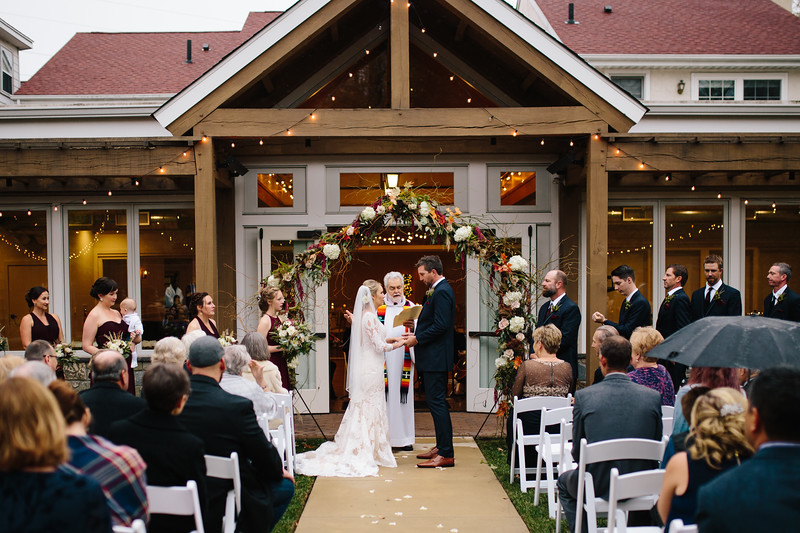 katelyn_and_ethan_peoples_light_wedding_image-304.jpg